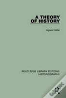 A Theory Of History