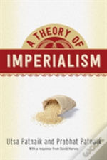 A Theory Of Imperialism