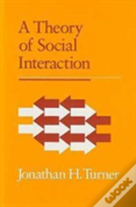 A Theory Of Social Interaction