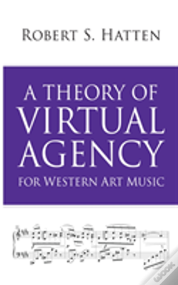 Wook.pt - A Theory Of Virtual Agency For Western Art Music