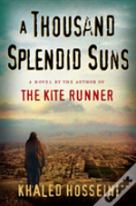 A thousand splendid suns epub vk