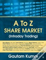 A To Z Share Market  Intraday Trading