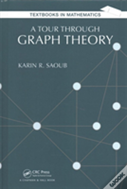 Wook.pt - A Tour Through Graph Theory