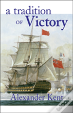 A Tradition Of Victory