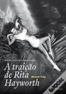 A Traição de Rita Hayworth