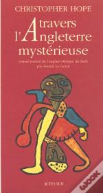 A Travers L'Angleterre Mysterieuse