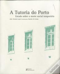 A Tutoria do Porto