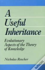 A Useful Inheritance