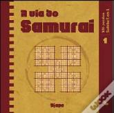 A Via do Samurai