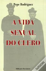 A Vida Sexual do Clero
