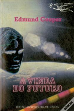 Wook.pt - A Vinda do Futuro
