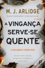 A Vingança Serve-se Quente