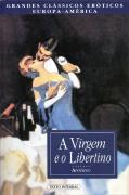 A Virgem e o Libertino