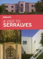 A Visit to Serralves