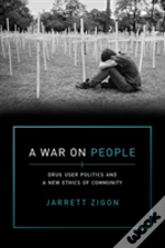 A War On People