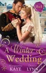 A Winter Wedding