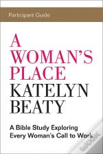 A Woman'S Place Participant Guide