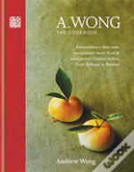 A. Wong - The Cookbook