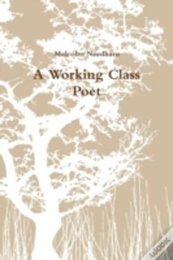 Wook.pt - A Working Class Poet