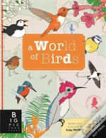 A World Of Birds