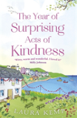 A Year Of Surprising Acts Of Kindness