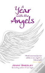 A Year With The Angels