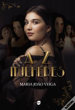 Wook.pt - A Z Mulheres
