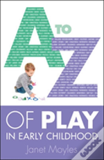 A-Z Of Play