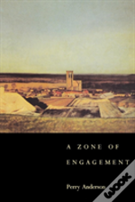A Zone Of Engagement