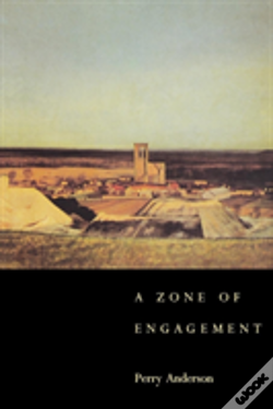 Wook.pt - A Zone Of Engagement