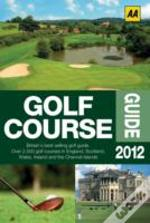 Aa Golf Courses Guide