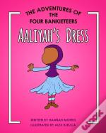 Aaliyah'S Dress