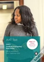 Aat Basic Costing