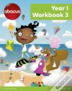 Abacus Year 5 Textbook 2