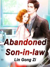 Abandoned Son-In-Law
