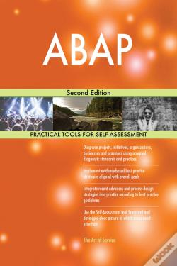 Wook.pt - Abap Second Edition
