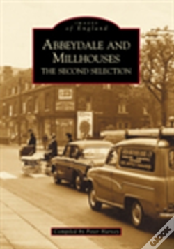 Wook.pt - Abbeydale & Millhouses Second Selection