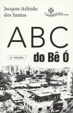 Wook.pt - ABC do Bê Ó