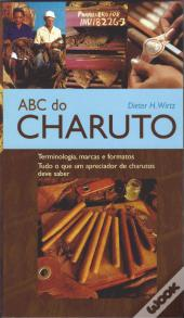 ABC do Charuto