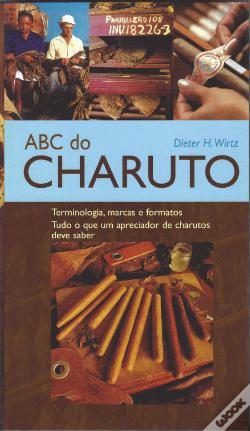 Wook.pt - ABC do Charuto