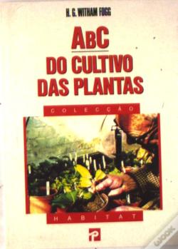 Wook.pt - Abc do Cultivo das Plantas