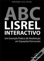 ABC do LISREL Interactivo