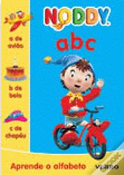 ABC do Noddy