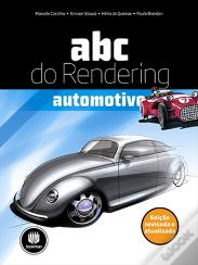 ABC do Rendering Automotivo