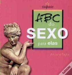 Wook.pt - ABC do Sexo