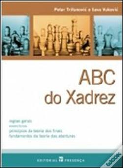 Wook.pt - ABC do Xadrez
