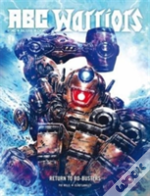 Abc Warriors: Return To Ro-Busters