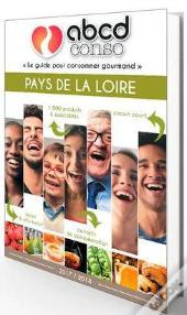 Abcd Conso Pays Loire