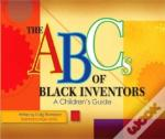 Abc'S Of Black Inventors