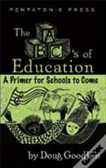 Abc'S Of Education